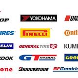 marques pneus.png