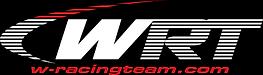 wrt logo.png