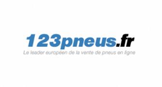 Monatage 123pneus | La Salvetat Saint Gilles | Colomiers | Pibrac | Léguevin | Toulouse | Pneus discount | Montage pneus 10 euros