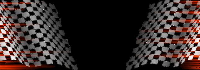 fond-vitesse-drapeau-course-damier_1017-