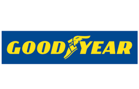 logo goodyear gp auto services.png