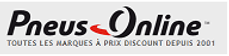 Pneus Online.bmp