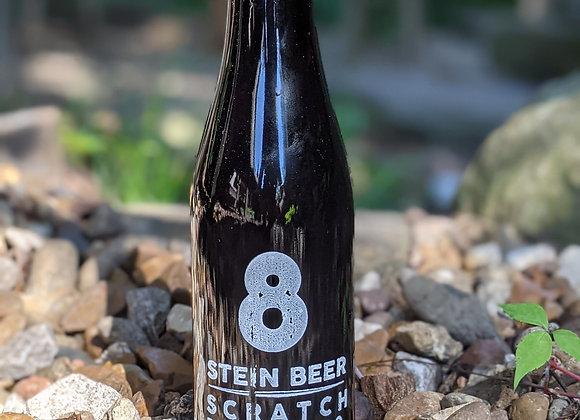 Bottle of #8 Gotlandsdricka