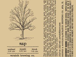 Sap Series Release