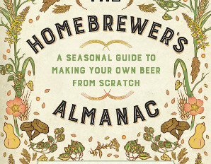 Mark Your Calendar for Our Book Release Party & Oktoberfest, September 10th & 25th