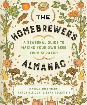 homebrewer's almanac
