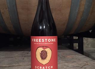 Freestone Bottle Release