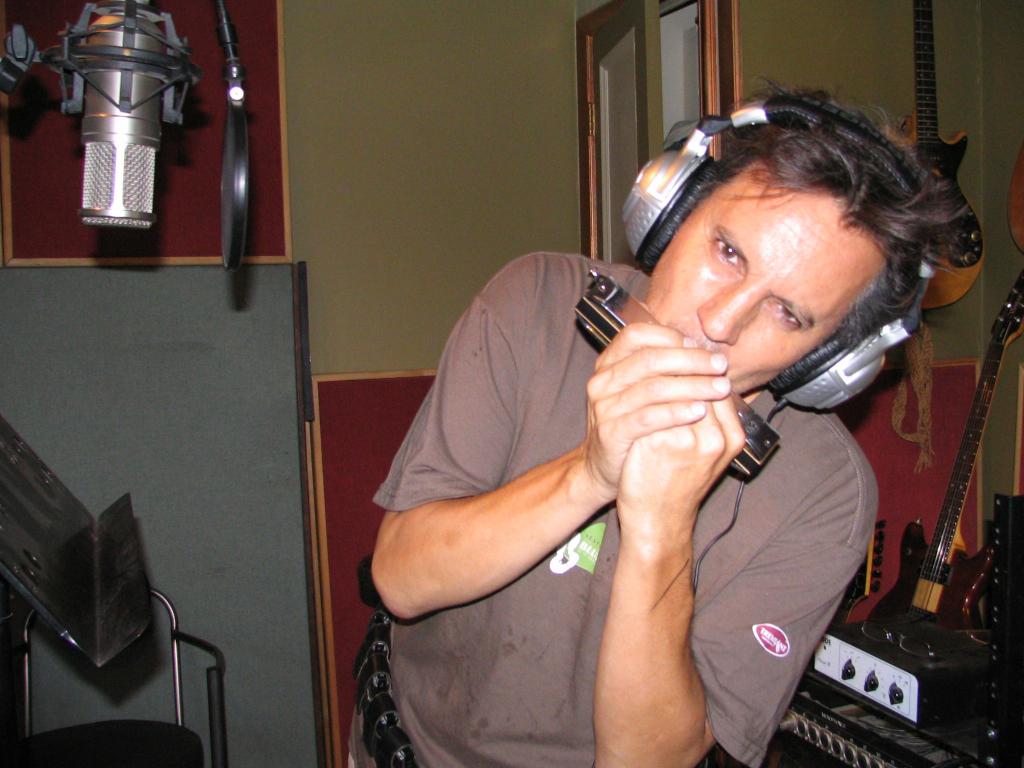 Jim-Zeller-harmonica
