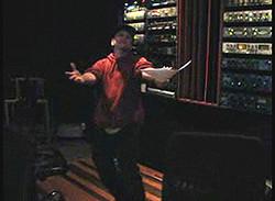 Studio Planet