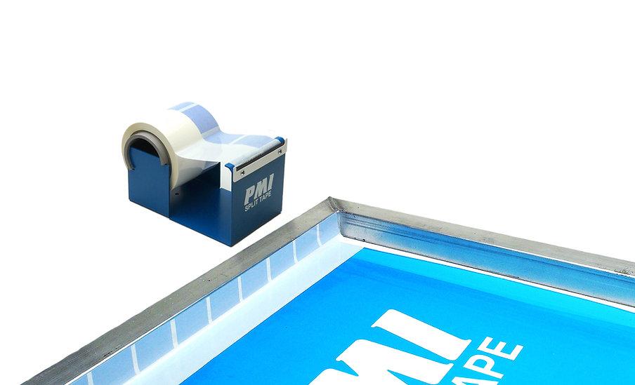 Blue Dispenser Product.jpg