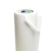 Dual-Tack Pallet Tape