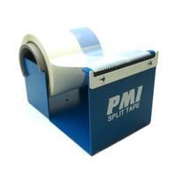 Blue Dispenser