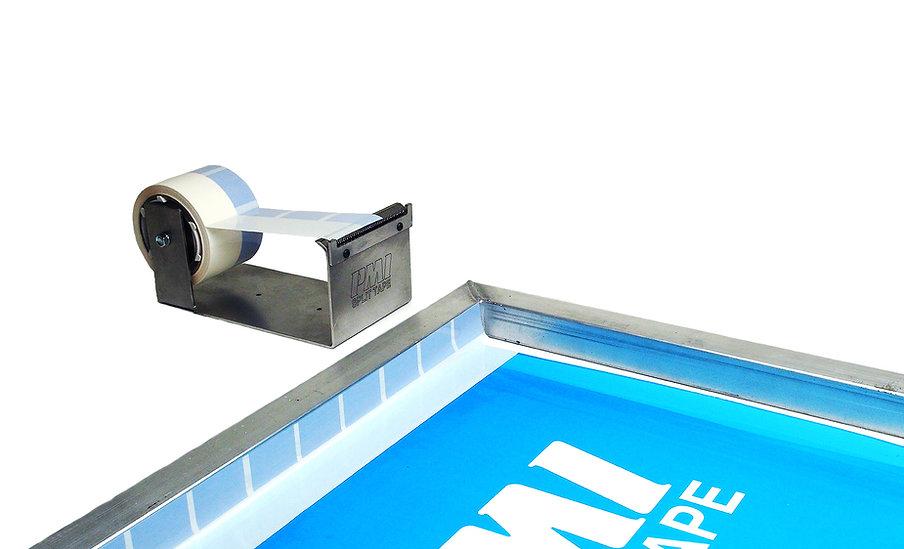 Tape Dispenser Product.jpg