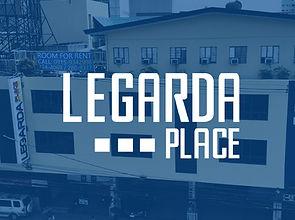 legarda-place-v2.jpg