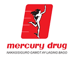 2019-07-10 13_12_49-mercury drug store l