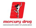 2019-07-10 13_12_49-mercury drug store l