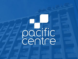 pacific-centre-proj.jpg