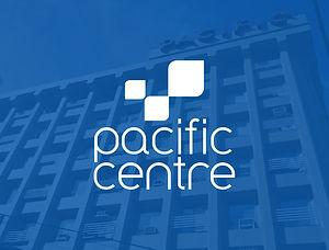 pacific-centre-proj.jpg