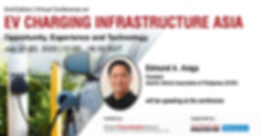 EV-Charging-Infra-Conf-2020_Announcing_E