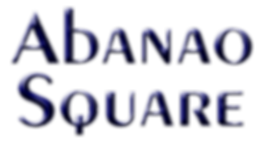 Abanao Square..png