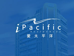 ipacific-residences.jpg