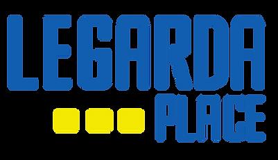 Legarda Place 2.0.png