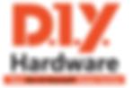 2019-07-10 13_10_01-DIY hardware logo pn