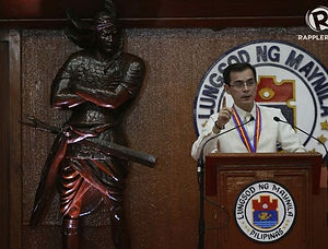 Isko-Moreno-New-Manila-Mayor-June-30-201