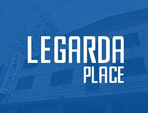 legarda-place.jpg