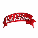 red-ribbon-logo-370x370.png