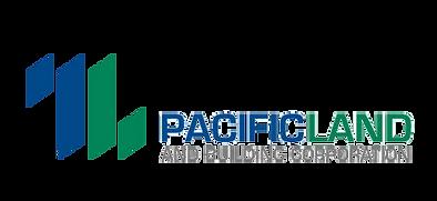 palabuco logo clear bg.png