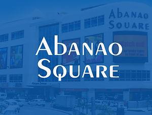 abanao-square.jpg