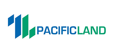 2019-08-23 01_23_09-pacificland.ph - Goo