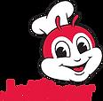 220px-Jollibee_2011_logo.svg.png