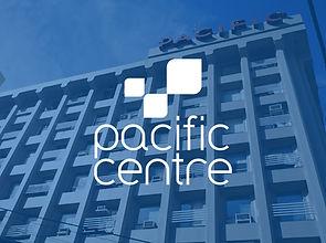 pacific-centre.jpg