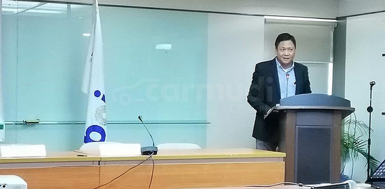 Local EV Group Gears Up for Philippine Electric Vehicle Summit 2019