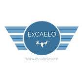 ExCAELO Ltd Aerial Imaging CAA UK PfAW Approved Drone Operator