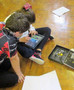Why Drones in Schools are essential
