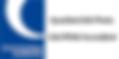 CAA UK Logo Qualified UAV Pilot