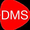 logo_dms_2020.png