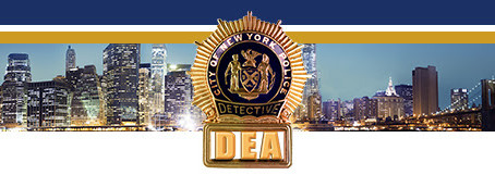 Message from DEA Disability Attorneys Re: COVID-19 and WTC-Related Disability and Death Benefits