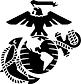 usmc symbol.png