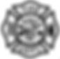 firefighter symbol.png