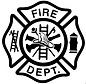 firefighter symbol.png