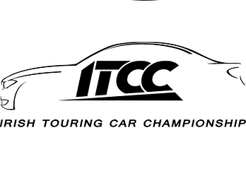 ITCC Black on White1.png