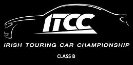 ITCC White on BlackB.png