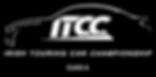 ITCC Class A Cars