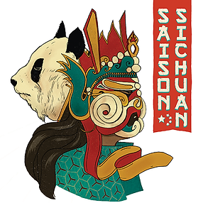 Saison Sichuan web.png