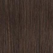 #2 Dark Chocolate Brown