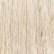 #613A Ash Light Blonde